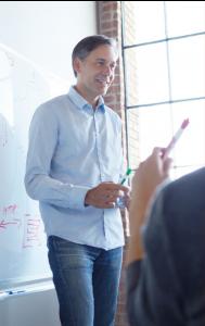 Dziesięć mitów: Office 365